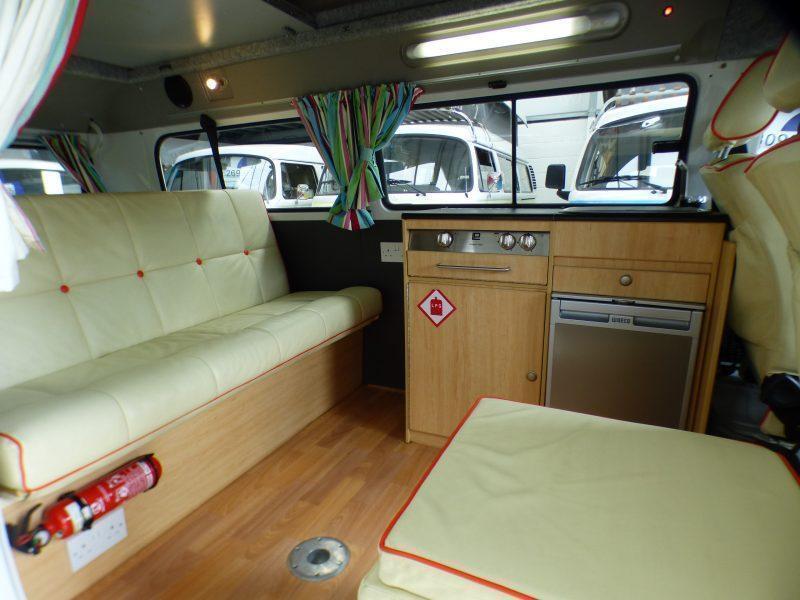 ef4487dcac 2012 VW Danbury Diamond SE