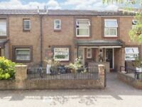 3 bedroom house in Rectory Square, Stepney E1