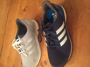 Adipower Sport Boost 2-size 9.5