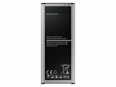 Samsung Galaxy Note 4 Battery samsung Note4 Geniune orignal OEM SM-N910 3220 mAh