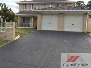 Your luxurious lifestyle awaits! OPEN HOUSE 29/10/2016 Bow Bowing Campbelltown Area Preview