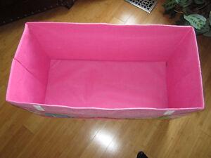 Disney Princess Toy Box London Ontario image 2