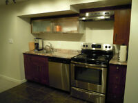 2 Bedroom available May 28th