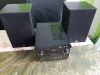 Teac to in London | Audio & Stereo Equipment for Sale - Gumtree
