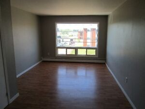 Available immediately off Elmwood DR Large Bright 2BD for rent