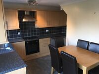 3 bedroom house in Jackson Drive, Middlesbrough, North Yorkshire, TS9