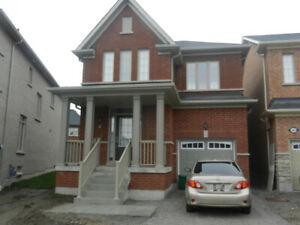 House For Rent $2300.00