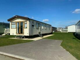 Private Sale with PLENTY OF SUN at Tattershall Lakes in Lincolnshire
