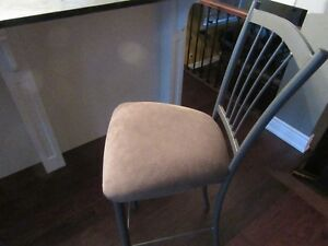 Looking for buying this chair