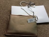 New Katie Loxton Be Brilliant Bag