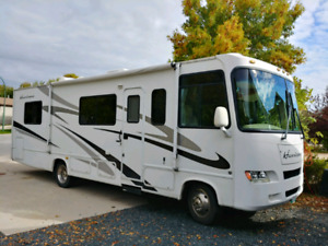 30ft 2006 motorhome for sale!