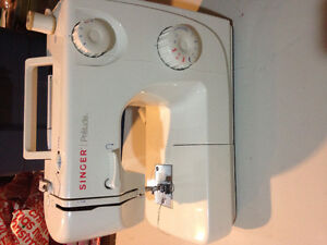 Sewing Machines Local Deals On Hobbies Craft Supplies In Ontario Ki