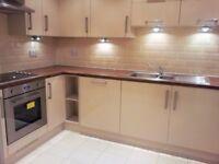 2 bedroom flat in Coxhill Way, Aylesbury, HP21