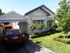 "HOUSE FOR REMOVAL - RELOCATABLE HOME INC RELOCATION ""THE NAPIER"" Melbourne CBD Melbourne City Preview"