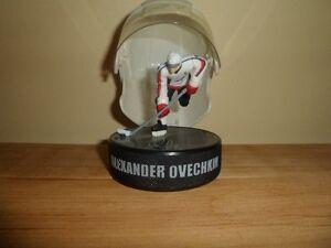 Alexander Oveckin Mini Helmet