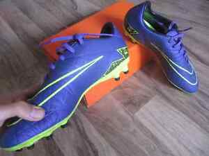 Nike hyper venom phelon 2 firm ground