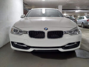 BMW 328xi xDrive, Serious inquiry only. Thanks