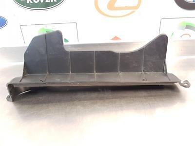 HYUNDAI i10 MK2 2013- RADIATOR AIR DEFLECTOR TRIM PANEL 29136-B9000 LEFT