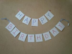 1st birthday supplies Kitchener / Waterloo Kitchener Area image 4
