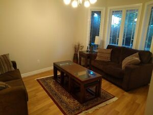 Single home in , Waterloo, Close to bus route, Green Space Kitchener / Waterloo Kitchener Area image 3