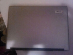 Acer Aspire 3050 Series