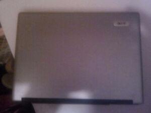 Acer Aspire 3050 Series