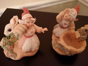 Lieblings Collection, So Cute London Ontario image 7