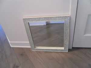 DECORATIVE MIRROR FOR SALE