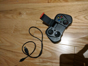 Android Bluetooth Game Controller Ipega-9033