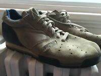 Bicycle Shoes Specialized Brand Size 8 Mens