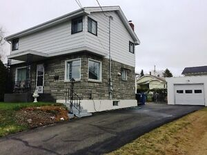 BEAUTIFUL 3 BEDROOMS LOCATED IN EDMUNDSTON