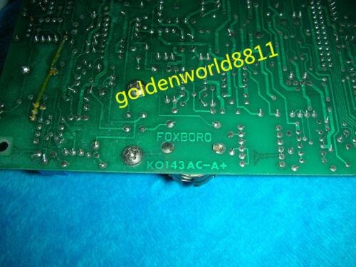 KO143AC-A+used for maindboardwith 60 days warranty