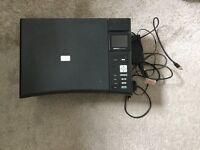 Kodak printer ESP5 all in one
