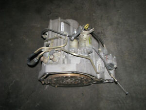 JDM 98-01 Honda Acura Integra GSR 1.8L Automatic Transmission