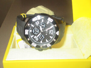 New Invicta Men's 14890 with tags