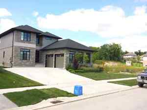 Lawncare and grass cutting London Ontario image 4