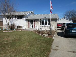 NEW CORUNNA LISTING.....OPEN HOUSE SUNDAY MAR.26TH 1-3PM