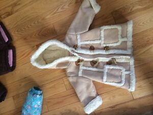 multiple baby items snowsuit clothes Gatineau Ottawa / Gatineau Area image 5
