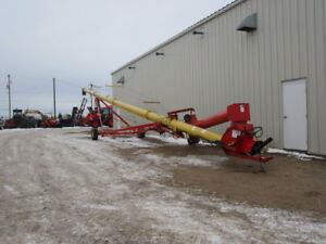 Farm Equipment For Sale!