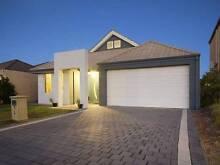 BEAUTIFUL FAMILY HOME IN GREAT AREA Aubin Grove Cockburn Area Preview
