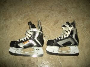 Easton Hockey Skates Stratford Kitchener Area image 2
