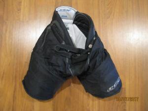 Culotte de hockey