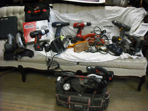 Tool Sale Going Fast London Ontario image 7