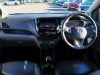 2017 Vauxhall Viva 1.0 SL 5dr Hatchback Petrol Manual