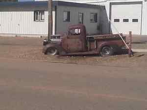 Shop for Rent in Taber