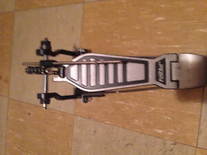 I have a mint condition drum pedal