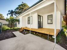 Near New Granny Flat in San Remo - Only 16 Month Old San Remo Wyong Area Preview