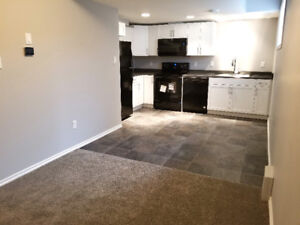 OoOo! Brand NEW *AND* Oct rent FREE! 1 Bdrm in Edm SW for 900!