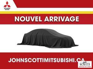 2014 Mitsubishi RVR GT AWC Toit Pan+Sub+Mag18po