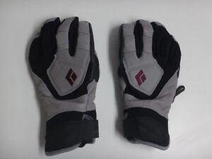 Women's Black Diamond Spy Gloves